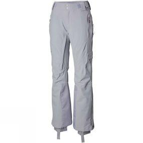 Womens Powder Keg II Pant