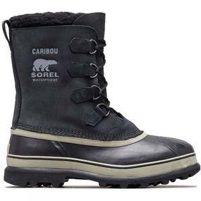 Mens Caribou Boot