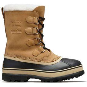 Sorel Mens Caribou Boot