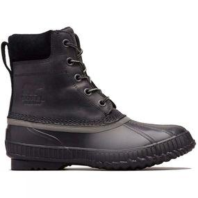 Sorel Mens Cheyanne II Boot