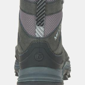 Merrell Mens Thermo Chill Mid Shell Waterproof Boot