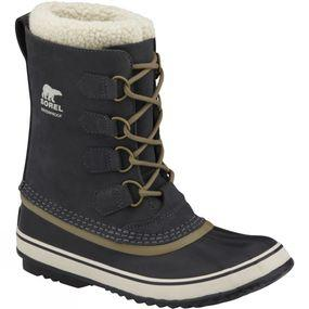 Sorel Womens 1964 Pac 2 Boot
