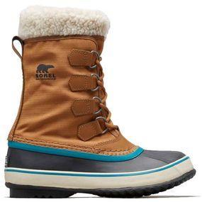 Womens Winter Carnival Boot