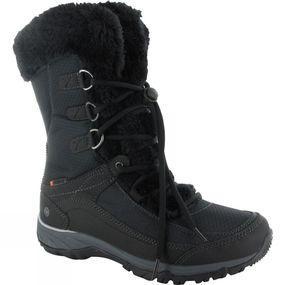 Hi-Tec Womens Equilibrio St Bijou 200 I Waterproof Boot