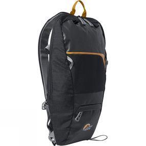 Lowe Alpine Avy Tool Bag Plus
