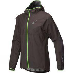 Mens Trailshell FZ Jacket