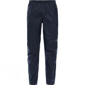 The North Face Mens Flight H20 Trousers