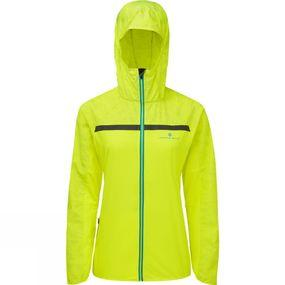 Ronhill Women's Momentum Afterlight Hiking Jacket