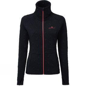 Womens Momentum Lux Jacket