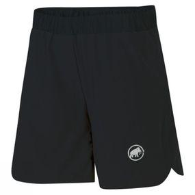 Mammut Womens MTR 141 Shorts Long