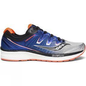 Saucony Mens Triumph IS0 4 Shoe