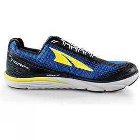 Altra Mens Torin 3 Shoe