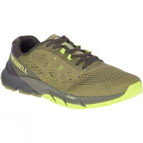 Merrell Men's Bare Access Flex 2 E-Mesh Shoe