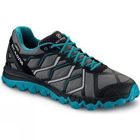 Scarpa Mens Proton GTX Shoe