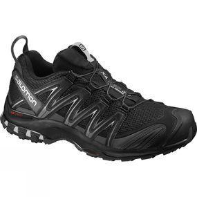 Salomon Mens XA Pro 3D Shoe