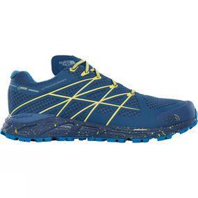 The North Face Mens Ultra Endurance GTX Shoe