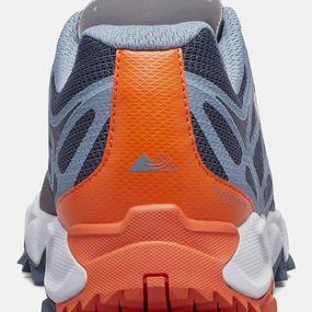Columbia Mens Trans Alps F.K.T. II Shoe