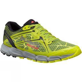 Columbia Mens Caldorado II Shoe