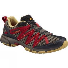 Columbia Mens Mountain Masochist III Shoe