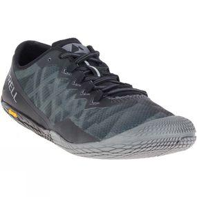 Merrell Mens Vapor Glove 3 Shoe