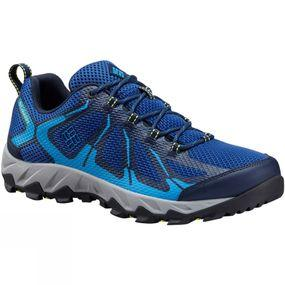 Columbia Mens Peakfreak Xcrsn II Xcel Low Shoe