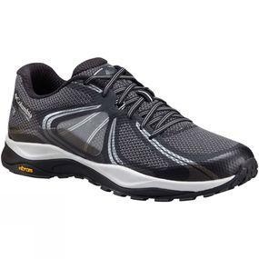 Columbia Mens Trient Outdry Shoe