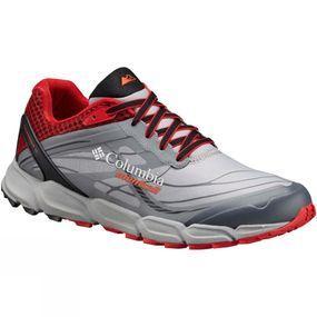 Columbia Mens Caldorado III Shoe