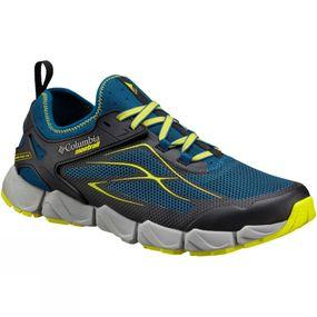 Columbia Mens Fluidflex X.S.R. Shoe