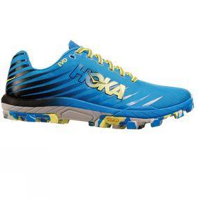 Hoka One One Mens EVO Jawz Shoe