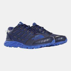 The North Face Men's Ultra Endurance II GORE-TEX Shoe