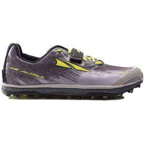 Altra Mens King MT 1.5 Shoe