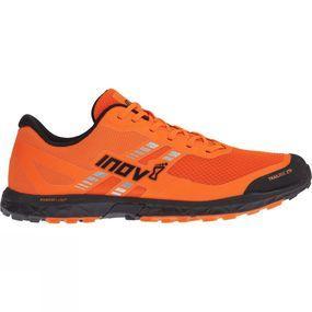 Inov-8 Mens Trailroc 270 Shoe