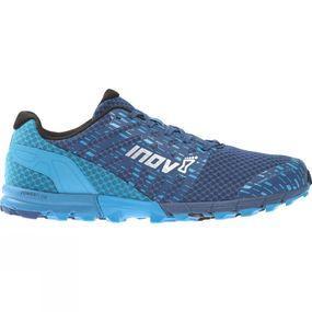 Inov-8 Mens Trailtalon 235 Shoe