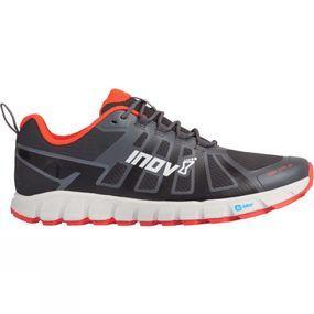 Inov-8 Mens Terraultra 260 Shoe