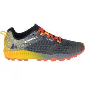 Merrell Mens All Out Crush 2 Gore-Tex Shoe