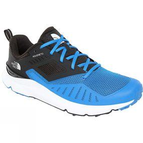 The North Face Mens Roverto Running Shoes
