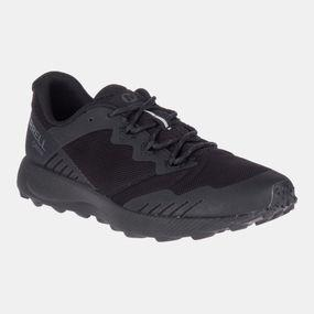 Merrell Men's Fluxion Gtx Shoe