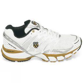 K-Swiss Womens Keahou 2 Shoe