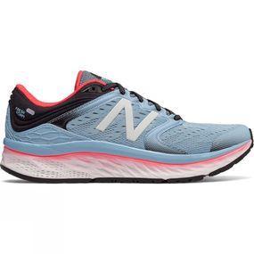 New Balance Womens 1080v8 Shoe