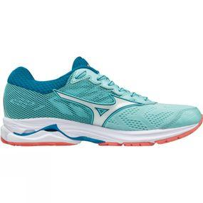 Mizuno Womens Rider 21 Shoe