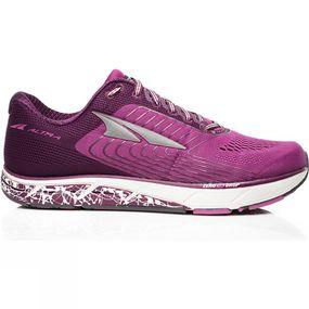 Altra Womens Intuition 4.5 Shoe