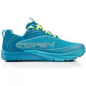 Altra Womens Torin 3.5 Mesh Shoe