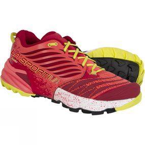 La Sportiva Womens Akasha Shoe