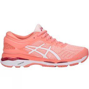 Asics Womens Gel Kayano 24 Shoe