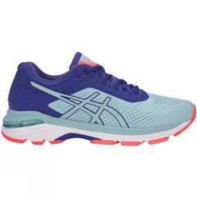 Asics Womens GT-2000 6 Shoe