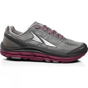 Altra Womens Provision 3.5 Shoe