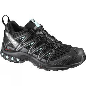 Salomon Womens XA Pro 3D Shoe