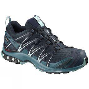 Salomon Womens XA Pro 3D GTX Shoe