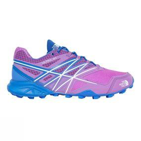 The North Face Womens Ultra MT Shoe