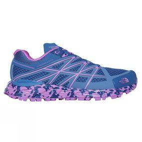 The North Face Womens Ultra Endurance Shoe